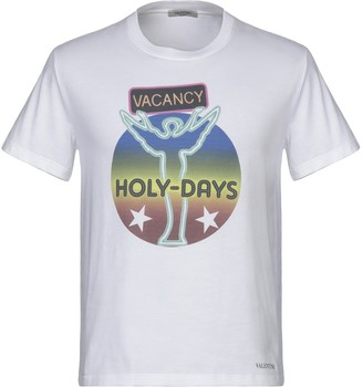 Valentino T-shirts - Item 12341894VG