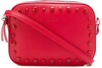 Tod's belt bag