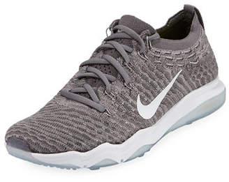 Nike Fearless Flyknit Lux Trainer Sneakers