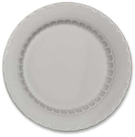 Williams-Sonoma Eclectique Bread & Butter Plates, Set of 4