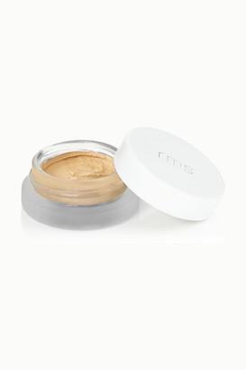 RMS Beauty Lip & Skin Balm - Simply Vanilla