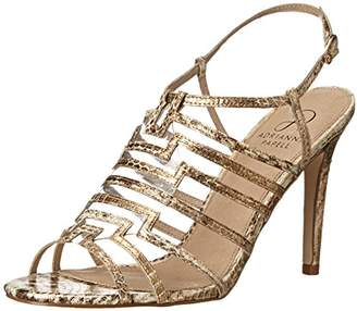 Adrianna Papell Women's Emanuelle Dress Sandal