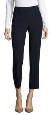 Karl Lagerfeld Paris Skinny Ankle Pants