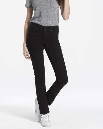 Levi's 312 Shaping Slim Jeans