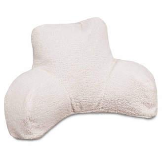 Asstd National Brand Bed Rest Pillow