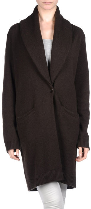 Ralph Lauren Black Label Cashmere sweater
