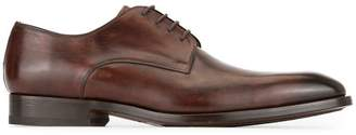 Magnanni Caoba oxford shoes