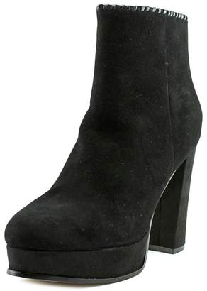 Marc Fisher Natasia Women US 9 Bootie
