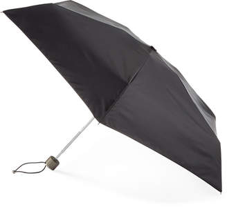 totes Titan Mini Umbrella with NeverWet