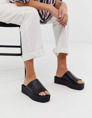 f98028de5fe8 Vagabond Sandals For Women - ShopStyle Australia