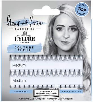 Eylure Fleur de Force By Lashes - Couture Fleur (Individual Lashes)