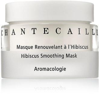 Women's Hibiscus Smoothing Mask