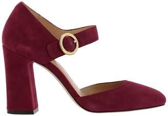 MICHAEL Michael Kors High Heel Shoes Shoes Women