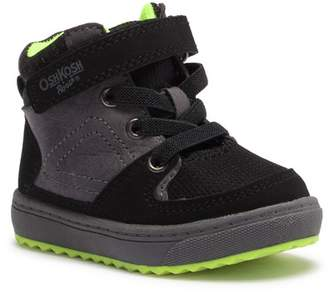 Osh Kosh OshKosh Maximus Sneaker (Toddler & Little Kid)