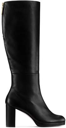 Stuart Weitzman The Marcella Boots