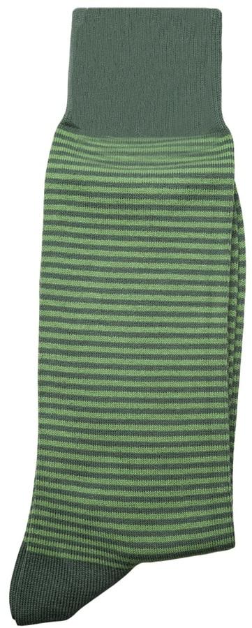 Paul Smith Printed sock