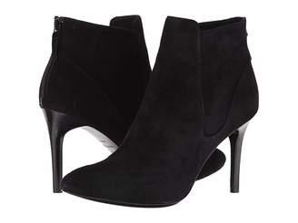 Cole Haan Narelle Bootie Women's Boots