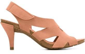 Pedro Garcia 'Maica' sandals