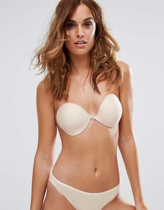 f7b9725dafbe9 Fashion Forms ultralite backless strapless stick on bra