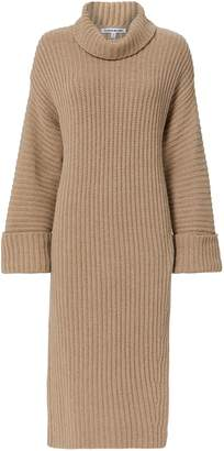 Elizabeth and James Mae Oversized Sweater Dress