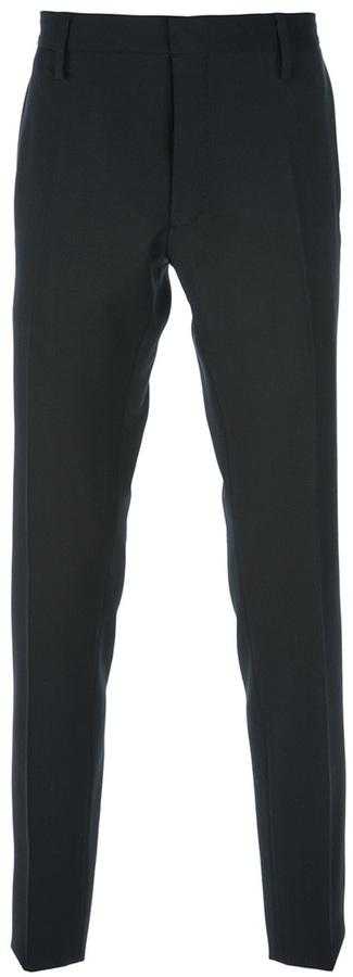 DSquared Dsquared2 slim fit trouser