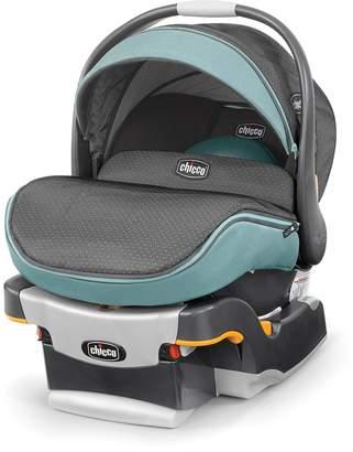 Chicco KeyFit 30 Zip Infant Car Seat & Base