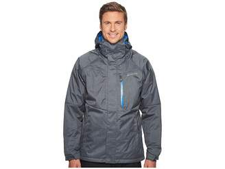 Columbia Alpine Actiontm Jacket