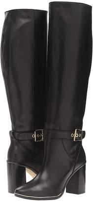 Ted Baker Niida Women's Boots