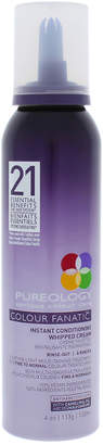 Pureology 4Oz Colour Fanatic Instant Conditioning Whipped Hair Cream