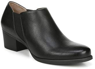 Naturalizer SOUL Claira Ankle Bootie - Wide Width Available
