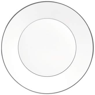 Wedgwood Platinum Collection Plate (27cm)