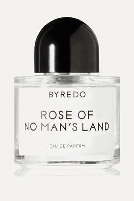 Byredo Rose Of No Man's Land Eau De Parfum - Pink Pepper & Turkish Rose Petals, 50ml
