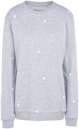 Minimum Sweatshirts - Item 12169855SM
