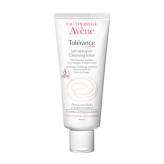 Avene Tolerance Extreme Renovation Cleanser