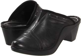 Romika Mokassetta 271 Women's Clog Shoes