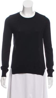 J Brand Lightweight Wool Sweater