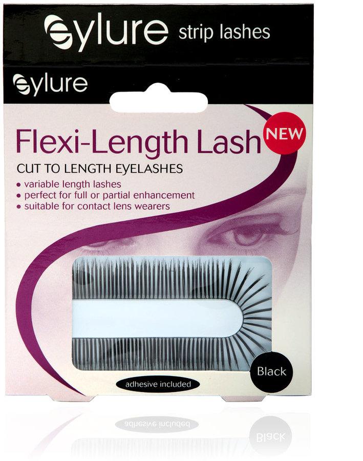Eylure Flexi-Length Cut To Length Eyelashes
