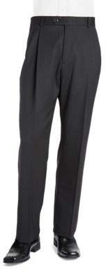 Palm Beach Stan Pleated Pants