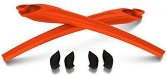 Oakley Flak 2.0 Sunglasses Accessory Sock Kit -