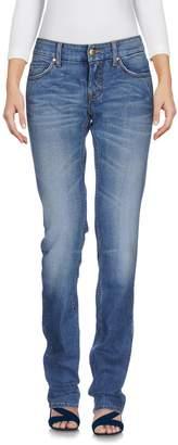Cycle Denim pants - Item 42614417MF