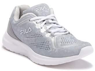 Fila Memory Octave 2 Sneaker