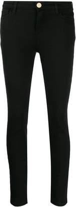 Twin-Set skinny fit jeans