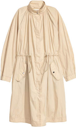 H&M Trenchcoat