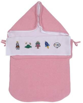 Fendi Sleeping bag