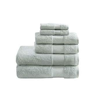 Madison Home USA Turkish Bath Towel Set