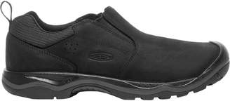 Keen Rialto Slip-On Shoe - Men's