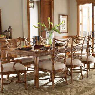 Tommy Bahama Home Beach House Extendable Dining Table