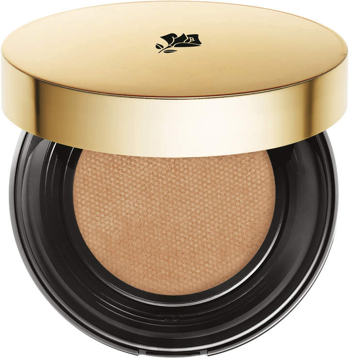 Lancôme Teint Idole Ultra Longwear Cushion Foundation SPF 50