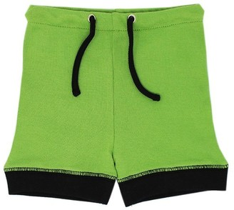 L'ovedbaby Shorts Moss 0-3 Months
