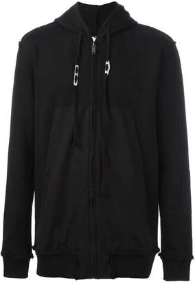 Damir Doma 'William' hoodie